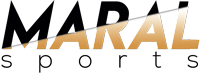 MaralSports
